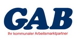 GAB Limburg